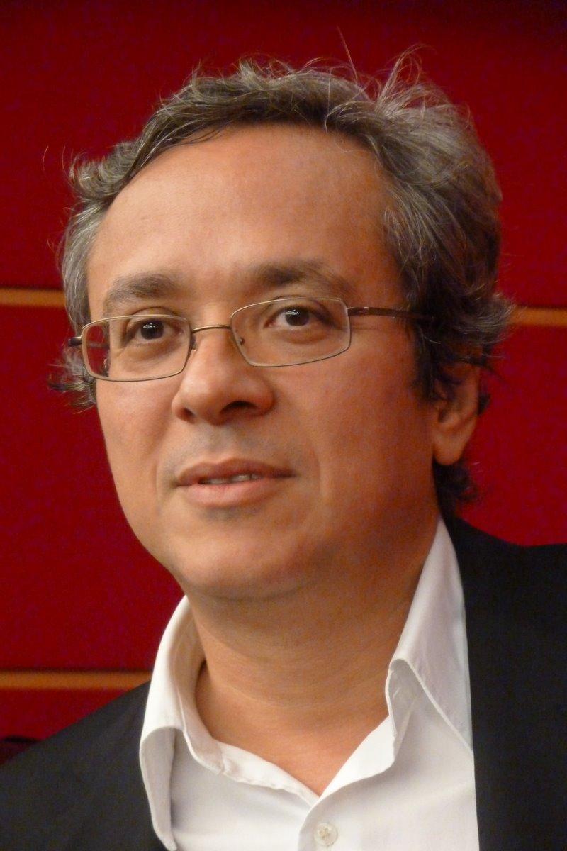 João Carlos Salles Pires da Silva