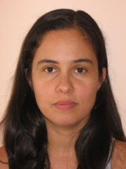 Débora Correia Rios
