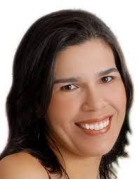Camila Alexandrina Viana de Figueirêdo