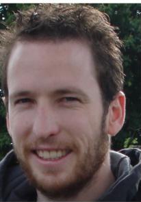 Jérôme François Alain Jean Rousseau