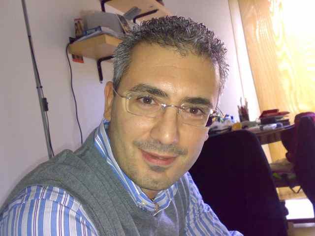 Diego Catalano Ferraioli