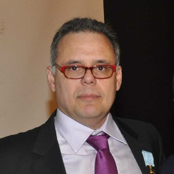Adelmir de Souza Machado