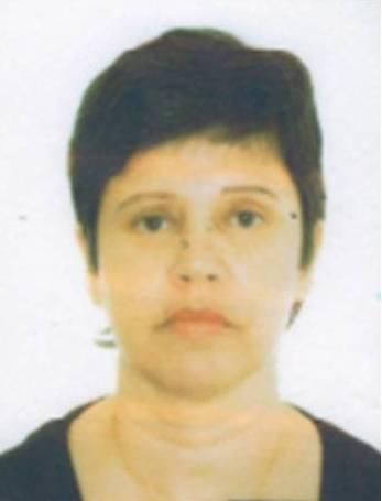 Neuza Maria Alcântara Neves