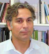 Genauto Carvalho de França Filho