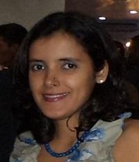 Clarice Costa Pinheiro