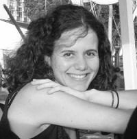 Laila Andresa Cavalcante Rosa