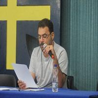 Clóvis Frederico Ramaiana Moraes Oliveira