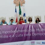 Foto: Ascom SPM / Divulgação