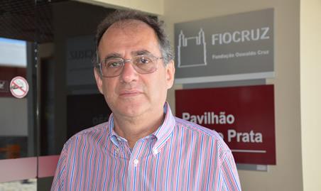 Mitermayer Galvão Reis