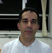 Marcos Ennes Barreto