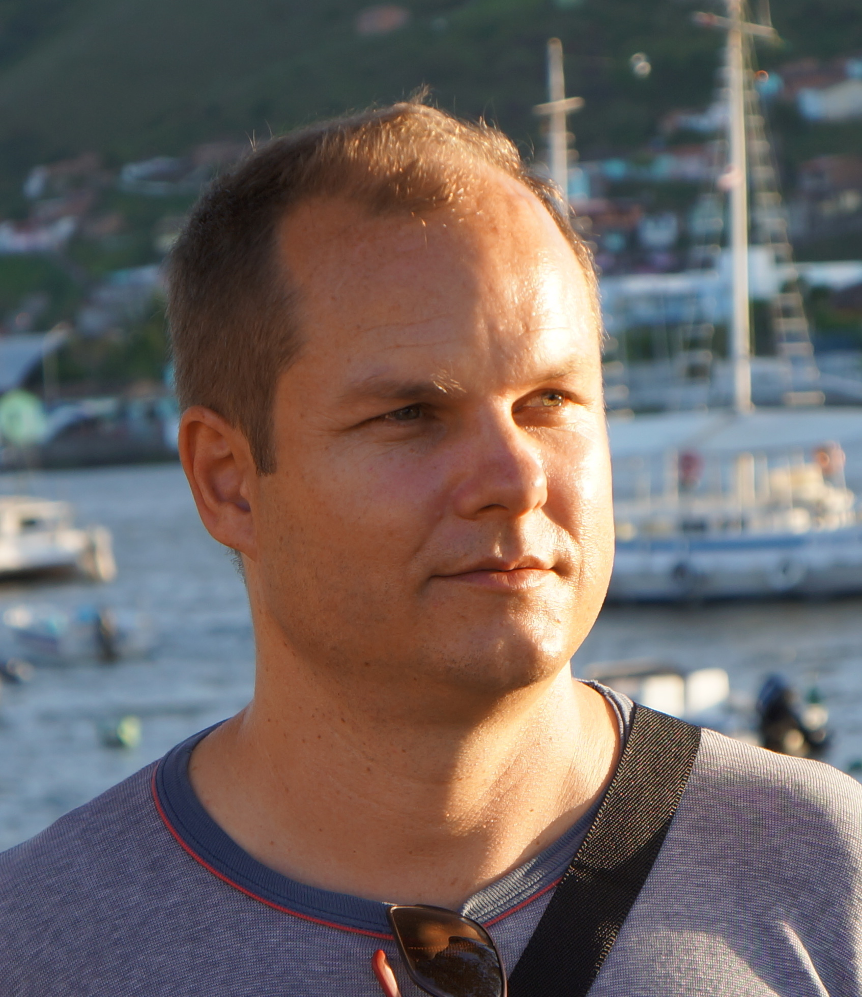 Steffen Lewitzka