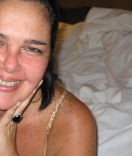Adriana Bittencourt Machado