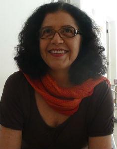 Carmen Paternostro Schaffner