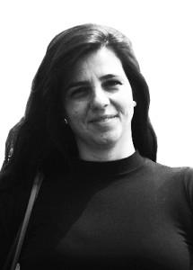 Daniela Maria Amoroso