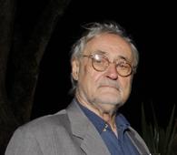 Ewald Hackler