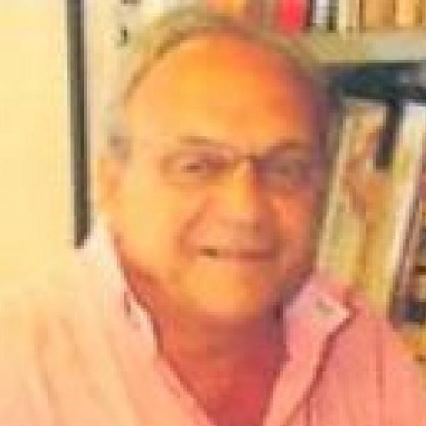 Johildo Salomão Figueirêdo Barbosa