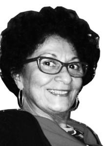 Suzana Maria Coelho Martins