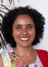 Débora Abdalla Santos