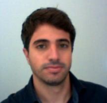 Frederico Araújo Durão