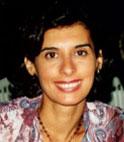 Fabíola Gonçalves Pereira Greve
