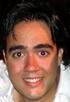 Danilo Barbosa Coimbra