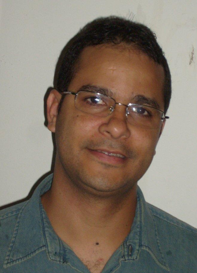 Gustavo Bittencourt Figueiredo