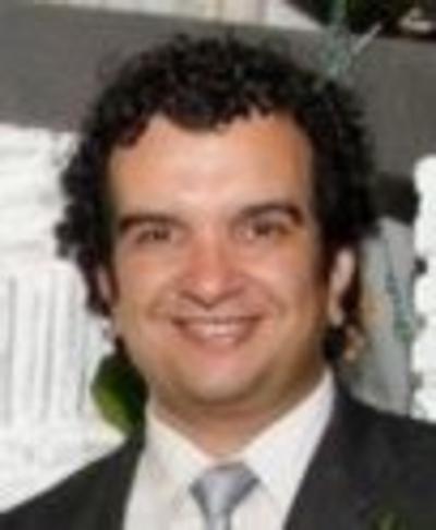Paulo César Machado de Abreu Farias