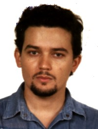 Wagner Luiz Alves de Oliveira