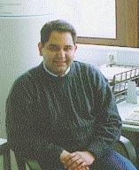 Augusto Cesar Pinto Loureiro da Costa