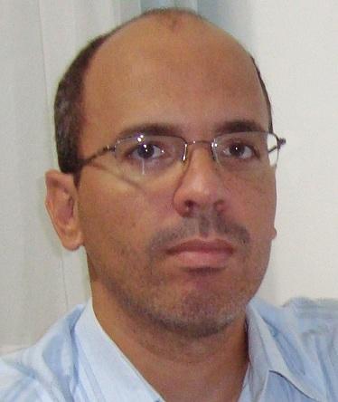 Eduardo Furtado de Simas Filho
