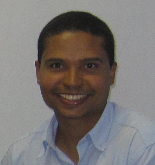Edson Pinto Santana