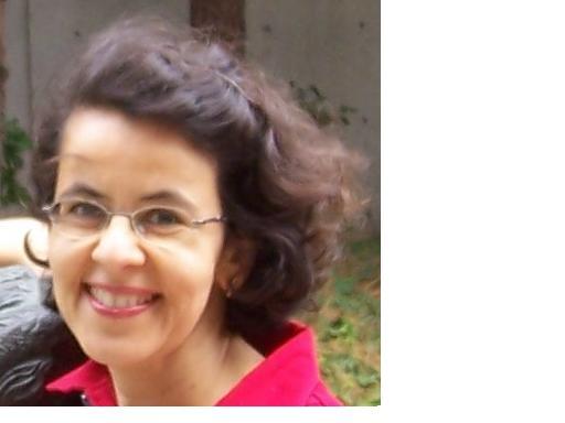 Ana Isabela Araújo Cunha
