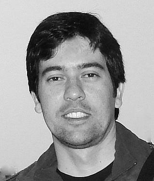 Luciano Rebouças de Oliveira