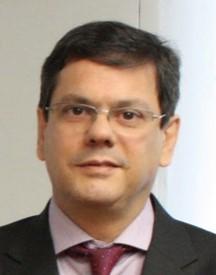Manoel Gomes de Mendonça Neto