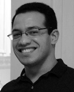 Rafael Augusto de Melo