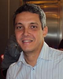 Cássio Vinicius Serafim Prazeres