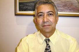 Aurino Almeida Filho