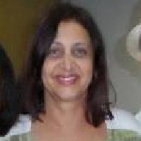 Márcia Rios da Silva