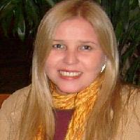 Elizabeth Gonzaga de Lima