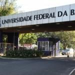 Imagem:  Dário Guimarães/Metropress
